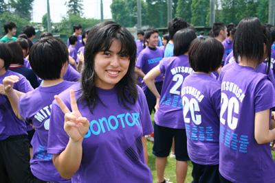20110614jessicablog.jpg
