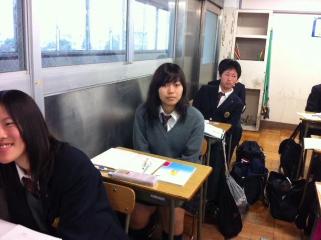 20111111pop.JPG