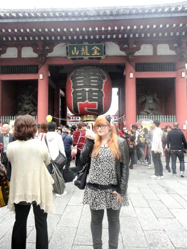 20111121_tatiana_3.jpg
