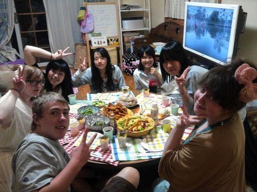 20120515_tatianablog1.jpg