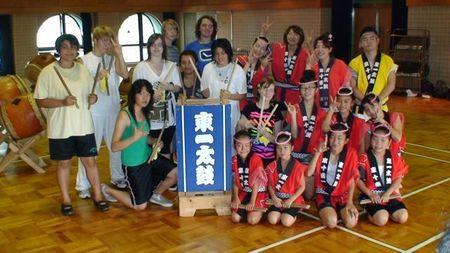 20120528_taiko.jpg