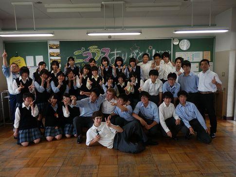 20120702nick02.jpg