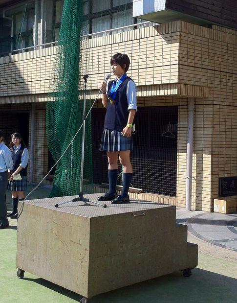 20120912doko02.jpg