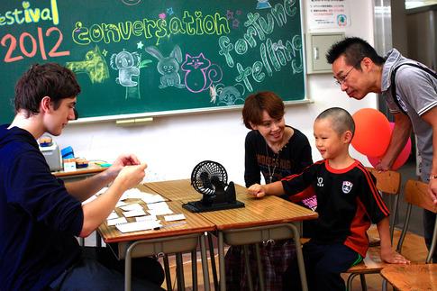 20121001_bunka7.jpg