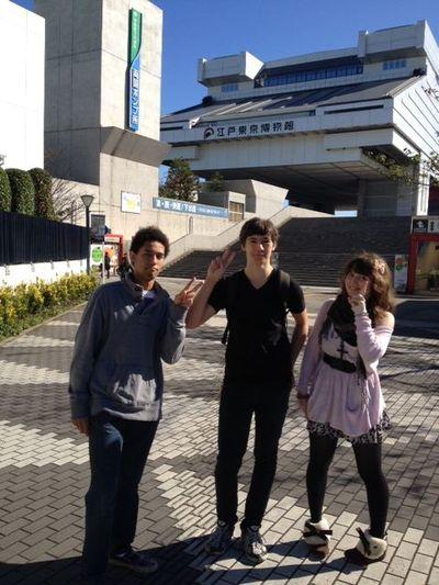 20121024_edo.jpg