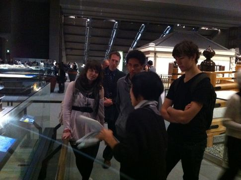 20121024_edo7.jpg