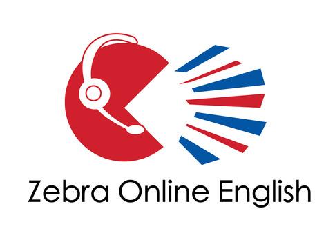 20130307_logomark.jpg