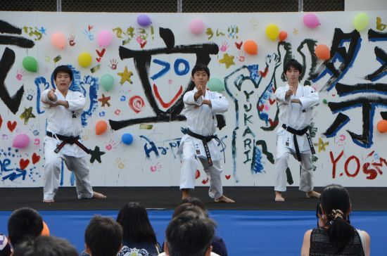 20130929%20boys%20team%20kata.jpg