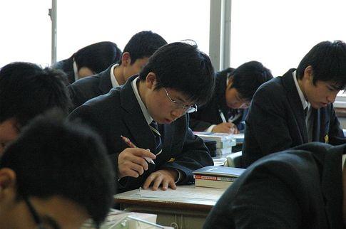 20131213_exams.jpg