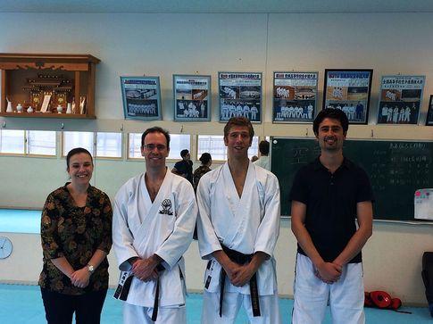 20141001_karate1.jpg