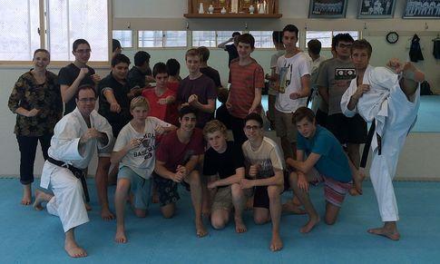 20141001_karate2.jpg
