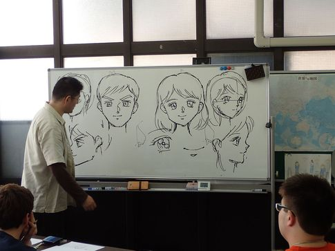 20141001_manga1.jpg