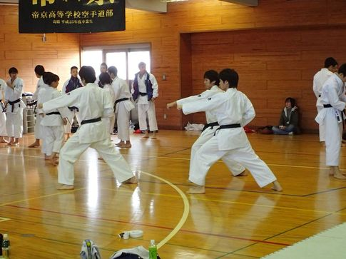 20141105_02.jpg