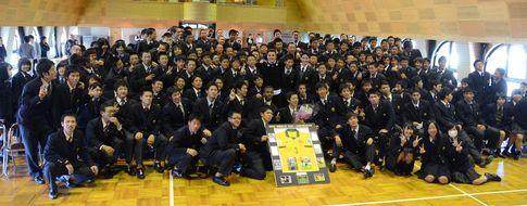 20141121_12.jpg