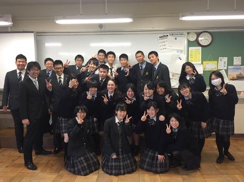 20150202_class1J.jpg