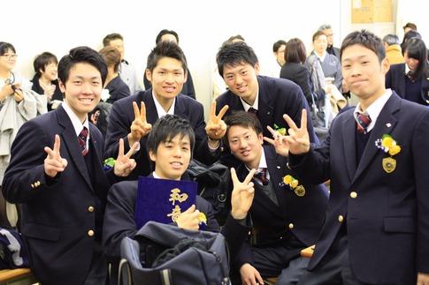 20150308_005.JPG