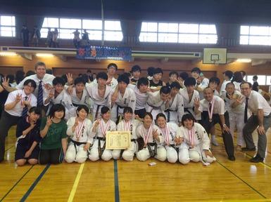 20150503_3rdplace.JPG