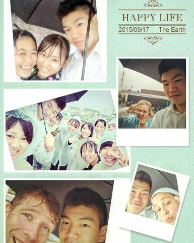 20151105_Tai1.jpg