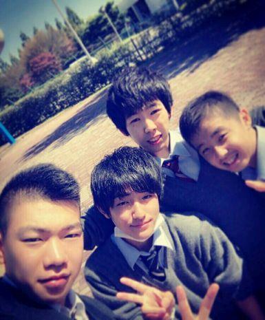 20151105_Tai3.jpg