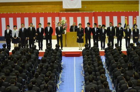 20160407_nyuugakushiki02.jpg