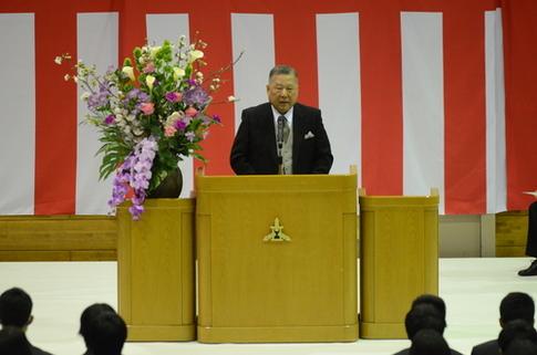20160407nyuugakushiki_03.jpg