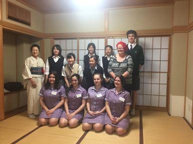 20160930_teagroup.jpg
