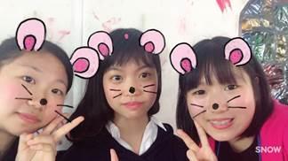 20161014_Plink01.jpg