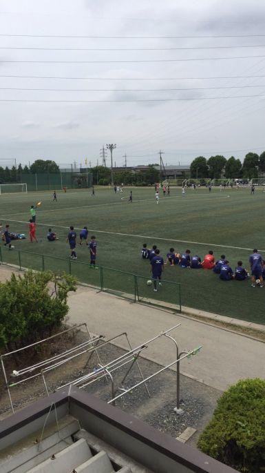 20170509_soccer.JPG