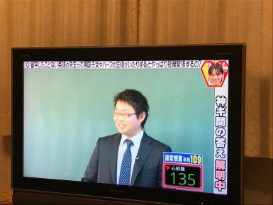 20171109_1.jpg
