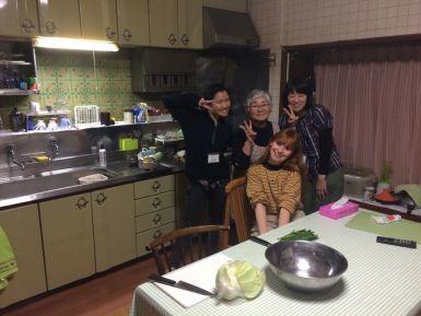 20181112 Scarlett Aomori 2.jpg