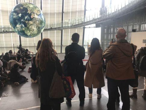 20181213 Globe.JPG