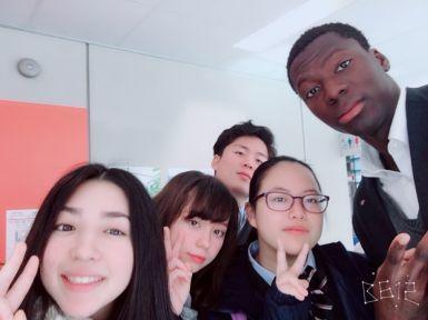 20181220 Gaoussou excursion blog 2.jpg