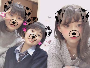 20190116 Sophia blog2.jpg