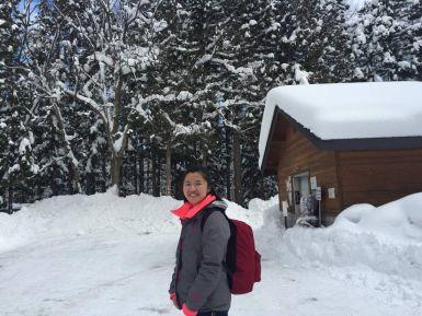 20190216 Teresa with cabin blog4.jpg
