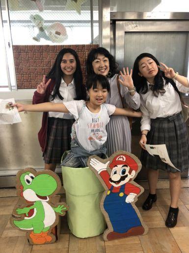 20191111 mona blog 1.jpg