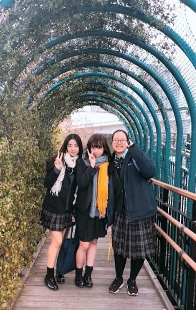 20181215 Amy excursion blog 4.jpg