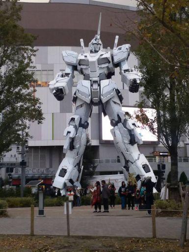 20181217 Gage Odaiaba blog 1.jpg