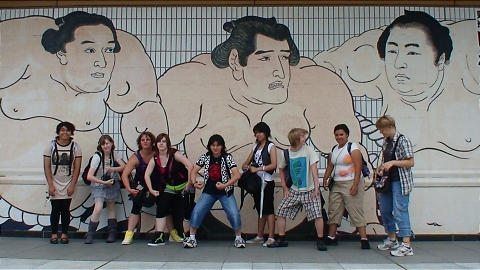 Everyone%20sumo%20pose.JPG