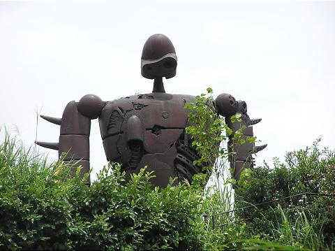 Ghibli%20robot.JPG