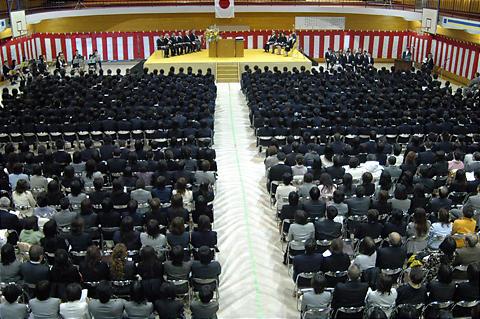 Grad%2007%20ceremony.jpg