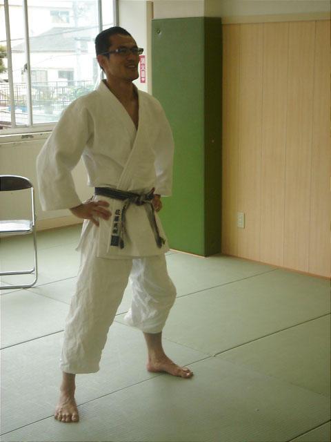 Judo%20Sato%20Sensei.jpg