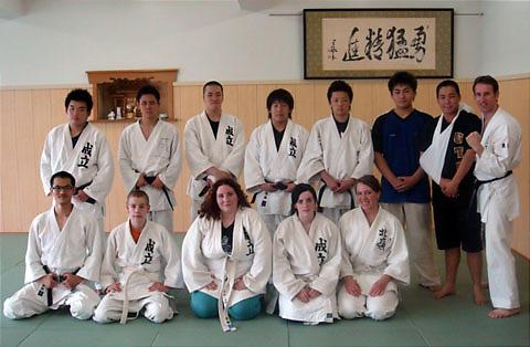Judo%20group.jpg
