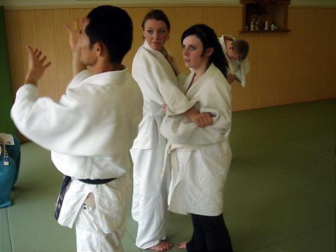 Judo%20learn.jpg