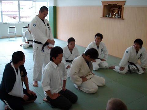 Judo%20team.jpg