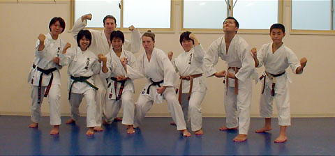 Karate%20group%20final%20Jessica.jpg