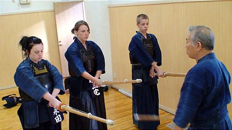 Kendo%203%20students.jpg