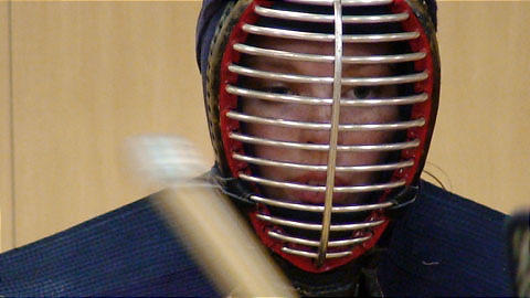 Kendo%20Jessica%20close-up.jpg