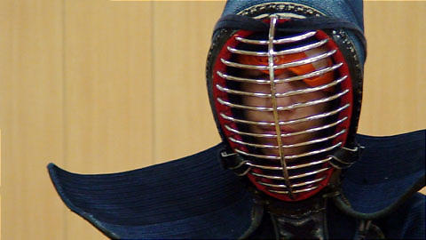 Kendo%20Marvin%20closeup.jpg