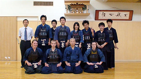 Kendo%20group.jpg