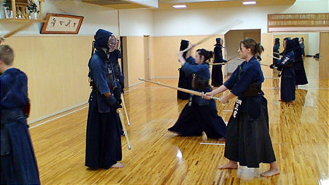 Kendo%20with%20partners.jpg